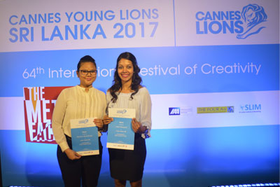 23-Cannes-Lions-Young-Marketer-Sri-Lanka