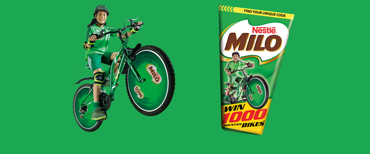 Milo-grand-cycle-giveaway-new