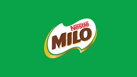 76f80706d3 Official Website Nestlé Sri Lanka