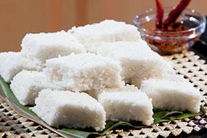 Avurudu Recipes Nestl 233 Lanka