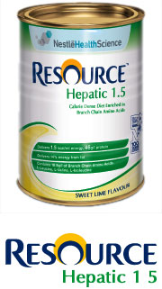 resource hepatic