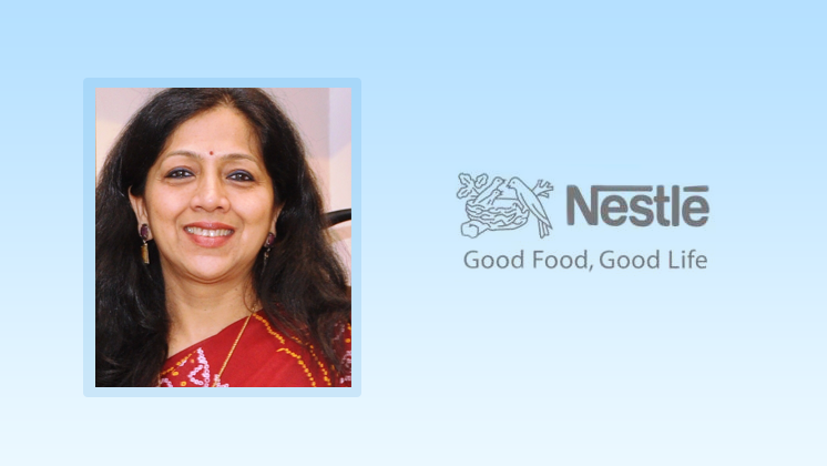 Nestlé Lanka delivers stable and consistent performance in 2014